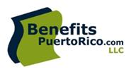 BenefitsPuertoRico.com
